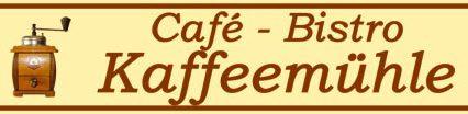 Café & Bistro Kaffeemühle